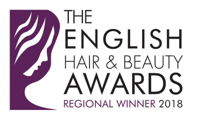 Alfredo's is proud to be the 2018 winner of West Midlands Barbershop of the Year in the English Hair and Beauty Awards